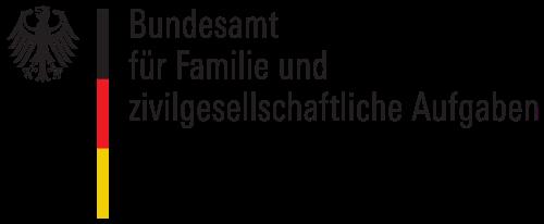 500px-Bundesamt_für_Familie_und_zivilgesellschaftliche_Aufgaben_logo