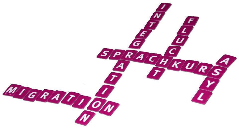 Sprachkurs